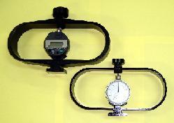ループ型力計