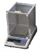 GX型電子天秤(GX-400)