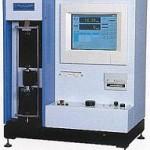 豊光エンジニアリング製HPC-A型ばね試験機